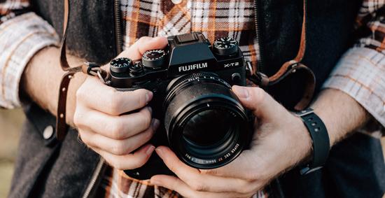 Convert Fujifilm X-T2 4K MOV to iMovie, Avid, Premiere Pro