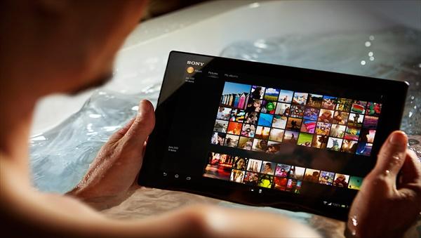 [Image: Xperia-Z4-Tablet.jpg]