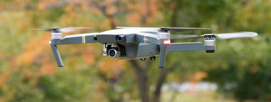 dji drone x pro  | 550 x 207