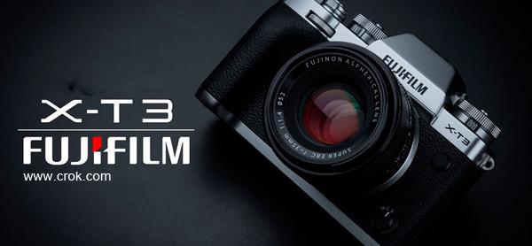 Import/Edit Fujifilm X-T3 4K H.265 in DaVinci Resolve 16/15/14