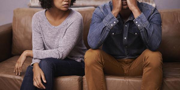 Catch cheating husband via Galaxy S8 Plus Spy app