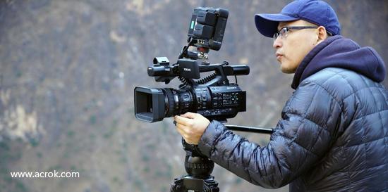 Canon Sony PXW-Z280 FCP X | edit Sony PXW-Z280 .mxf in FCP X